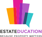 Estateducation homepage